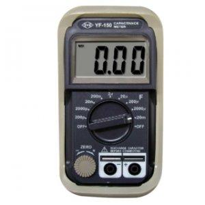 yuf0001-yf-150-digital-capacitance-meter
